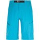 La Sportiva Taka Pantaloni corti Uomo blu